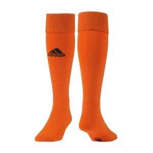 adidas Milano Fussballstutzen, orange