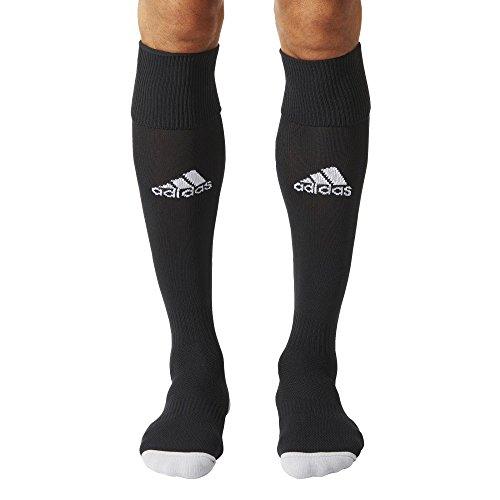 adidas Herren Milano 16 Socken, mehrfarbig
