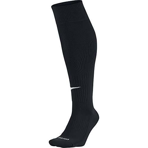 Nike Unisex Classic Dri-Fit- Smlx Fußballsocken
