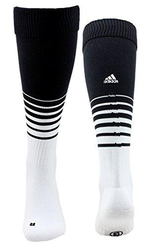 adidas DFB Stutzen / Fußballsocken