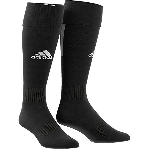 adidas Kinder Santos 18 Socken