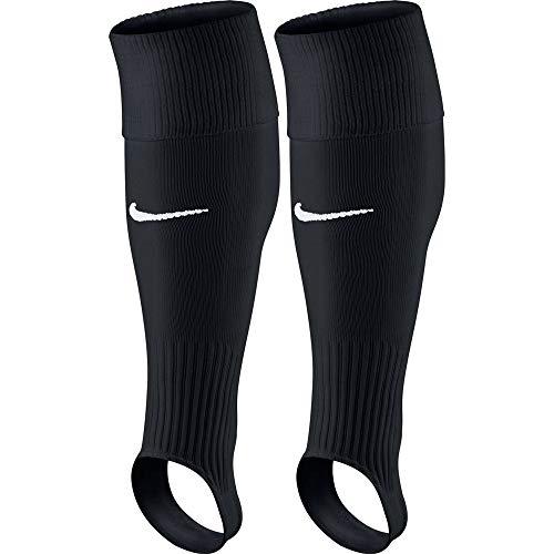 Nike Performance Sleeve Fußballstutzen